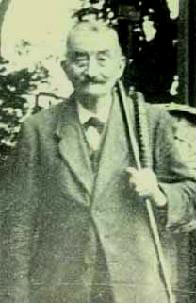 Johann Phillip Schmidt